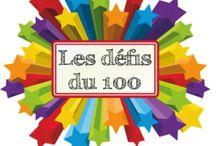 100jours