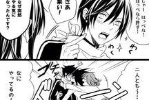 anime owww <3