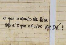M U R O S