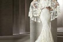 Wedding / by Amanda Tzavaras
