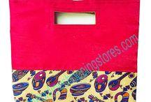 SELVA Thamboolam Bags