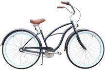 bikes lindas