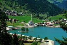 BlackSea Turkey