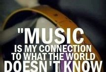 Musica e Canto :)