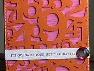 Gift Wrap / by Kim Dassel