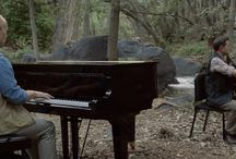 The piano guys / Music