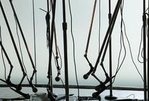 interactive sound art