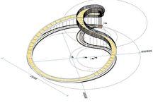 Escher-esque Architecture