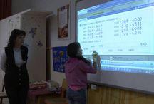 matematika 4.osztály