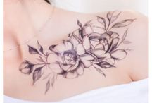 Tattoo recover