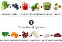 food recips