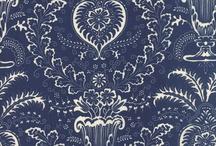 mønstre til tøj