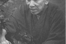 Meishu-Sama