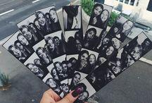 friends ✌️