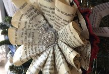 Amy's Reale's Wicked Bookcraft