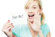 Get Hired as a RDH / Tips to help get hired as a Dental Hygienist