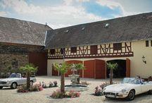 Top 60 Eventlocation: Bauernhof - Landhaus - Alm - Partyscheune / Finden Sie die passende Location für jeden Anlass! Wir haben eine große Auswahl der schönsten Eventlocations in ganz Deutschland. Damit Sie nicht den Überblick verlieren, beraten wir Sie kostenlos - telefonisch oder via Mail. Bauernhof - Landhaus - Alm - Partyscheune