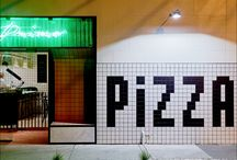 Architecture as Signage