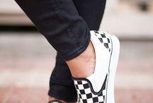 shoes●○