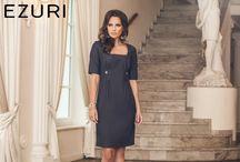 Kolekcje Ezuri / Ezuri oferuje całościową kolekcję dla kobiet.