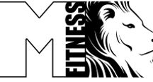 Markwell Fitness