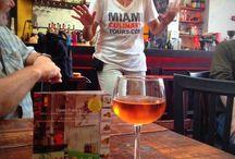 Miami & Miami Must Dos