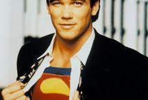 Supermanilove