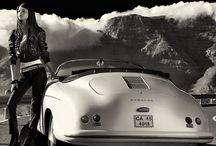 ポルシェ 356