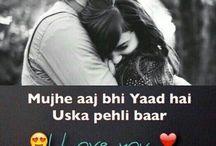Love dayri
