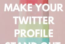 Twitter Tips / Pinning helpful tips about how to generate leads with Twitter - including scheduling tools, feeds, lists, images and other strategies to grow your visibility and following. How to use Twitter for business, Twitter tips & tricks, plus Twitter marketing strategy, tips, and tools.