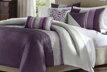 Bedding Item / Bedding Item
