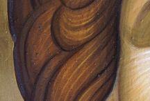 Capelli icone