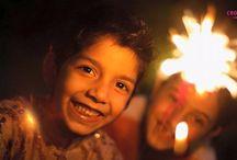 Diwali / Diwali Celebration at #CrownePlazaChennai #AdyarPark