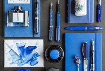 Pen Passion