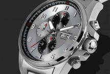 Ρολόγια που θα ήθελα να αγοράσω