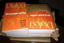 """Tekst sztuki / Tekst sztuki """"Wasza Wysokość"""" wydrukowany w numerze 7-8 miesięcznika """"Dialog""""."""