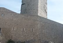 Monumento Naturale di Montecassino