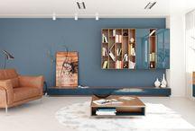 Livingroom Furniture/ Mobilier living / Livingroom furniture - smart, medium, luxury, classic & print. Mobilier living - economic, mediu, lux, clasic & print.