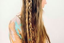 all about hair_style
