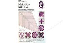 Multi ruler