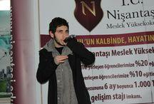 stage_nisantasi