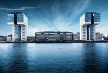 Kölner Architektur