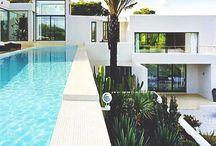 gardening & yard & terrace