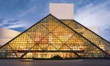 Things to Do In Cleveland / Cleveland things to do