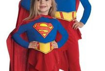 Kid's Halloween Costumes  & Costume Accessories / Shop Online Kid's Halloween Costumes and Accessories .Free shipping offer