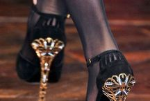 Azok a cipők