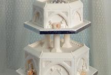 torta royal ice