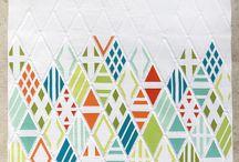coole Quilts