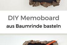 Deko aus Naturmaterialien / Dieses Board ist für alle deutschsprachigen DIY Blogs. Hier könnt ihr eure Deko-Ideen aus und mit Naturmaterialien pinnen. Selbstgebundene Kränze, Gestecke, liebevoll gestaltete Blumenkästen, Bastelarbeiten mit Moos, Rinde, Holz oder Steinen: Hier haben eure Deko-Ideen Platz.   Wenn ihr mitmachen wollt, dann schreibt mir eine Nachricht bei Pinterest oder eine Mail an blog@natuerlichdeko.de  Bitte nur eigene Bilder pinnen und max. 2 Pins pro Blogpost.