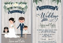 Ways to include your kids in your wedding